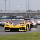 Daytona 240