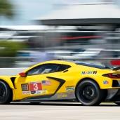 CorSebring CadillaSebring Cadillac Grand Prix
